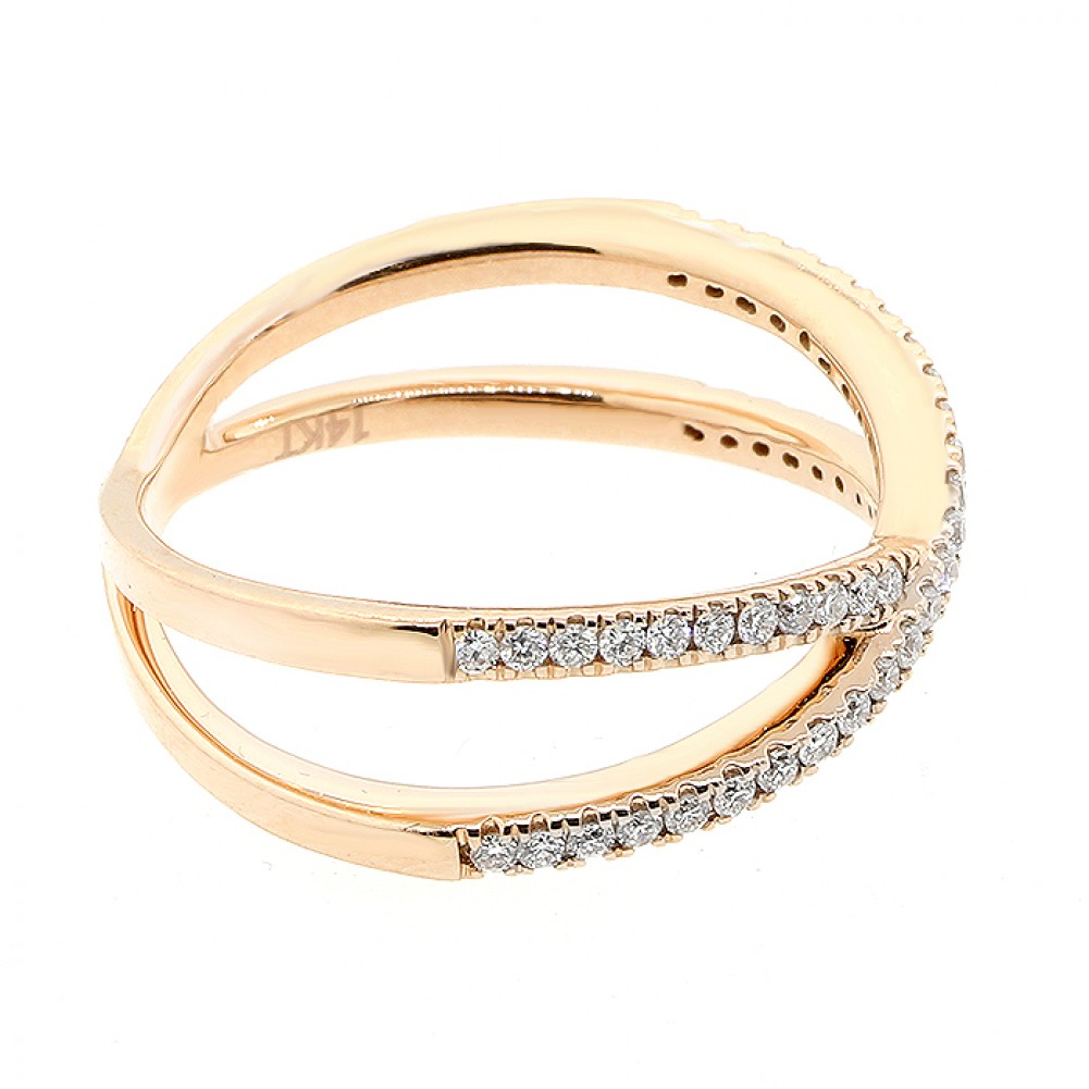 bangle bracelet jay bracelets sapphire rose collections diamond bangles products pink gold ellie and