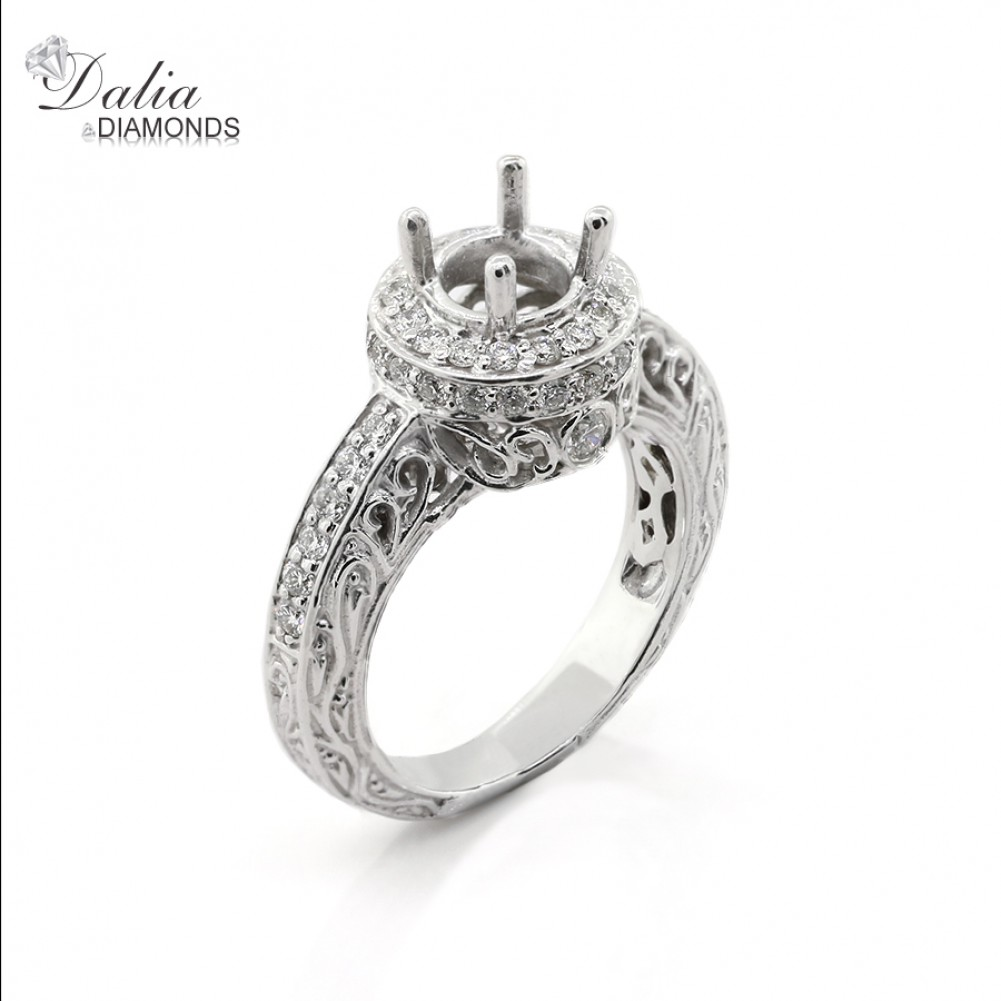 designer parade diamond new design classic engagement jewelry rings prev bridal