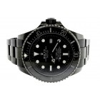 Rolex Deep Sea Sea-Dweller 116660 Black PVD/DLC 44mm Watch