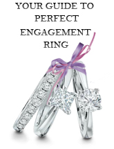 Your Guide to Perfect Engagement Ring