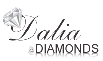 DaliaDiamonds.com